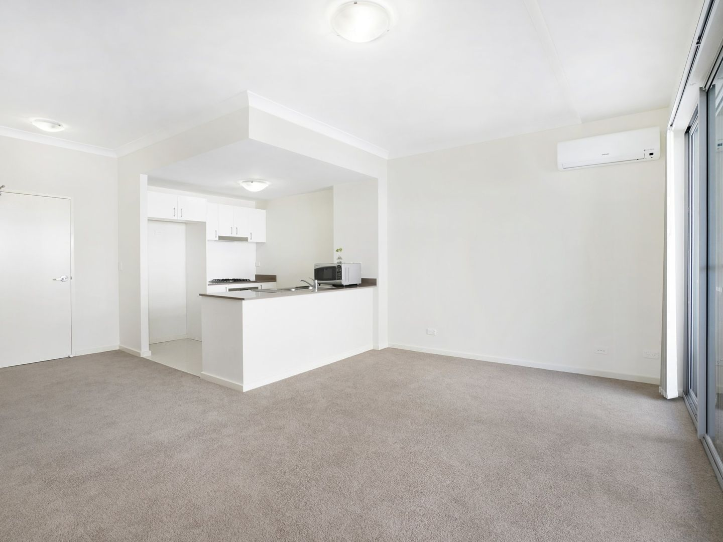 40/1-9 Florence Street, South Wentworthville NSW 2145, Image 2