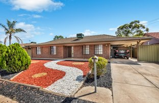 Picture of 9 Patterson court, Paralowie SA 5108