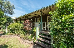 15 Kings  Place, Burnside QLD 4560