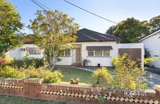 Picture of 60 Orient Road, Padstow NSW 2211