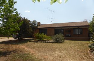 Picture of 8 Werona Place, Parkes NSW 2870