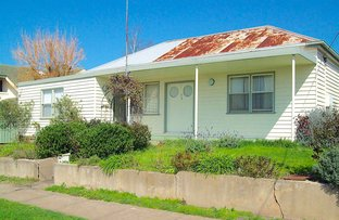 Picture of 21 Brown Street, Hamilton VIC 3300