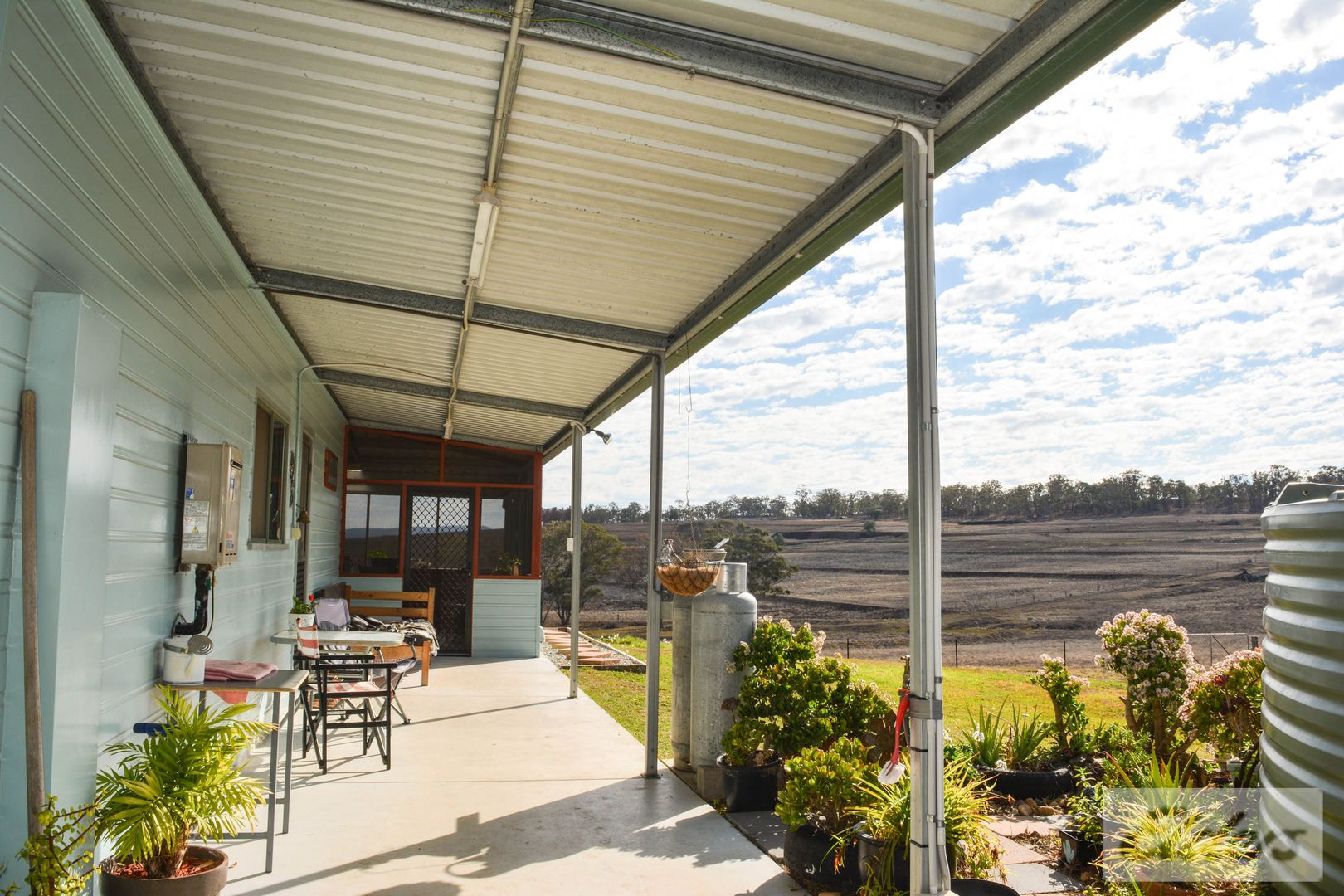 89 Hammond Road, Freestone QLD 4370, Image 2