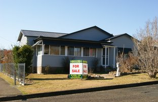 Picture of 42 Cowper St, Gloucester NSW 2422