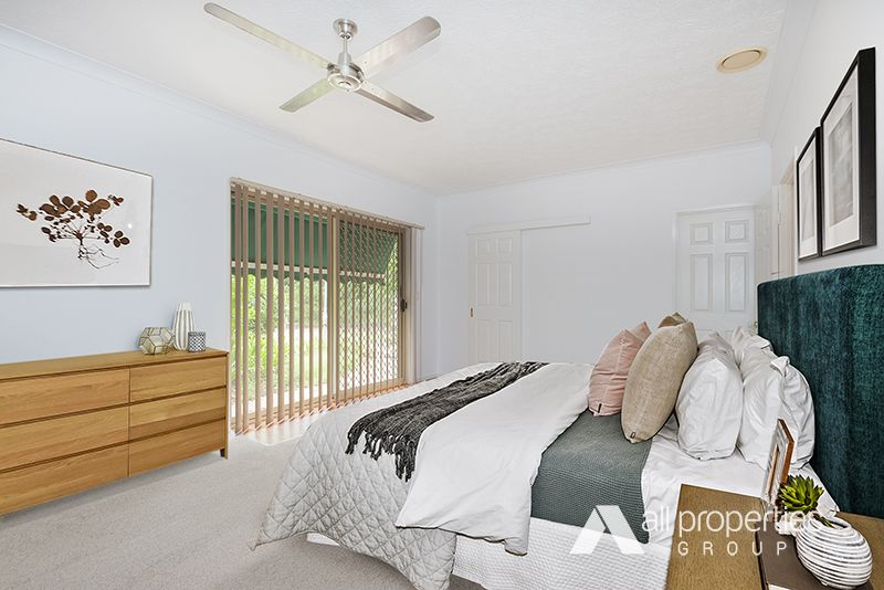 11 Alloah Road, Witheren QLD 4275, Image 2