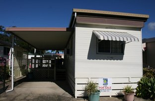Picture of 63/210 Pacific Highway, Coffs Harbour NSW 2450