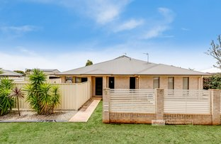Picture of 1/2 Alexander Avenue, Highfields QLD 4352