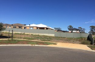 Picture of Bacchus Marsh VIC 3340