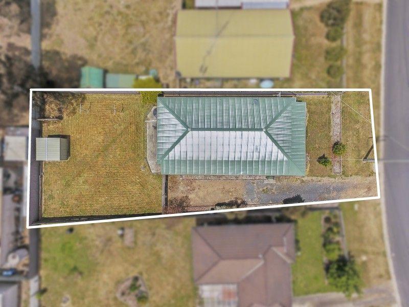 33 Donaldson Drive, Broadford VIC 3658, Image 1
