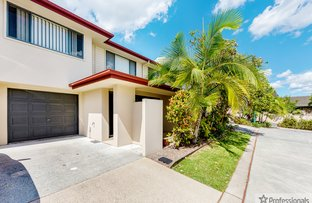 Picture of Unit 52/62-74 Franklin drive, Mudgeeraba QLD 4213