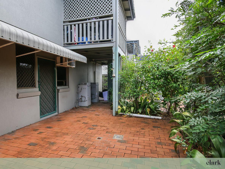 9/41 Eveleigh Street, Wooloowin QLD 4030, Image 2