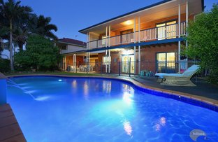 Picture of 17 Tandanus Court, Oxenford QLD 4210