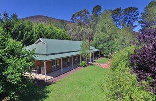 Picture of 23 Mount Porepunkah Road, Bright VIC 3741