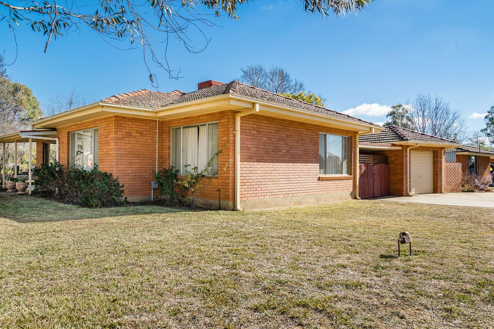 15 Peters Street, Dubbo NSW 2830, Image 1
