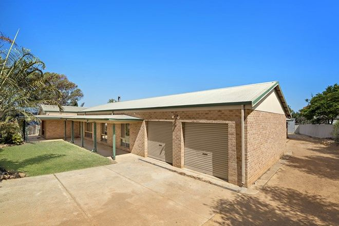 Picture of 3 Calythrix Court, STRATHALBYN WA 6530