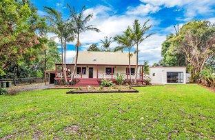 22 Lilac Tree Court, Beechmont QLD 4211