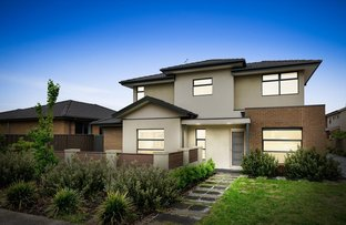 Picture of 1/92 Ormond Road, Clayton VIC 3168