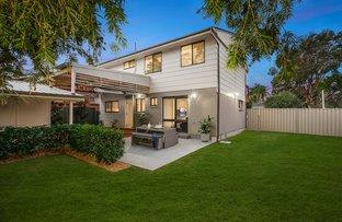 Picture of 9 Ferndale Street, Killarney Vale NSW 2261