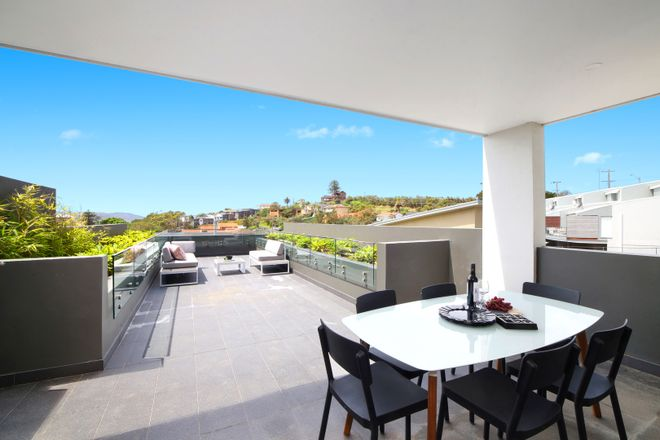 Picture of 6/65 Scenic Hwy, TERRIGAL NSW 2260