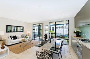 2/1 Briggs Street, Camperdown NSW 2050