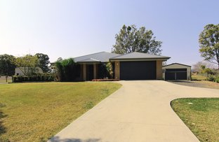Picture of 117 Macrae Place, Failford NSW 2430
