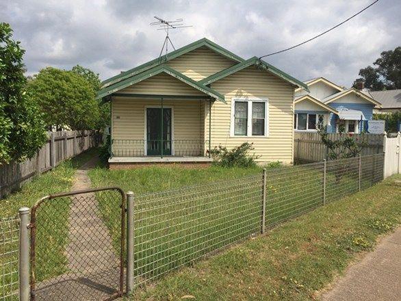 111 George Street, Singleton NSW 2330, Image 0