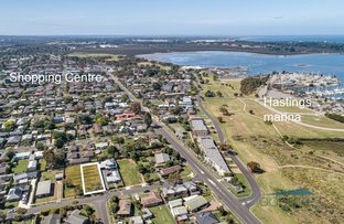 Picture of 6 Martin Street, Hastings VIC 3915