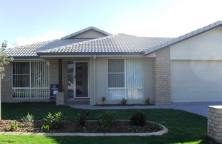 Picture of 54 Coach Road West, Morayfield QLD 4506