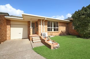 Picture of 2/57 Allan Road, Wauchope NSW 2446