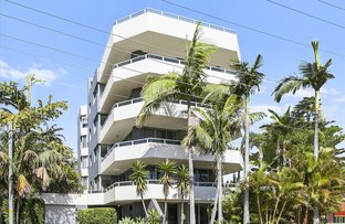 Picture of 5/29 Bourke Street, North Wollongong NSW 2500