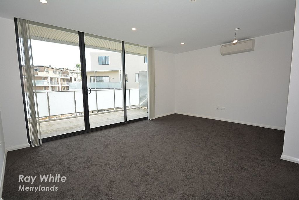 11/190 Burnett Street, Mays Hill NSW 2145, Image 1
