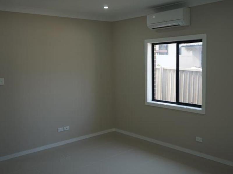 116a Gabo Crescent, Sadleir NSW 2168, Image 2