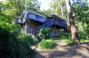 13 Crown Close, Tarbuck Bay NSW 2428