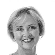 Adele Plunkett, Residential Sales - Southern Tasmania