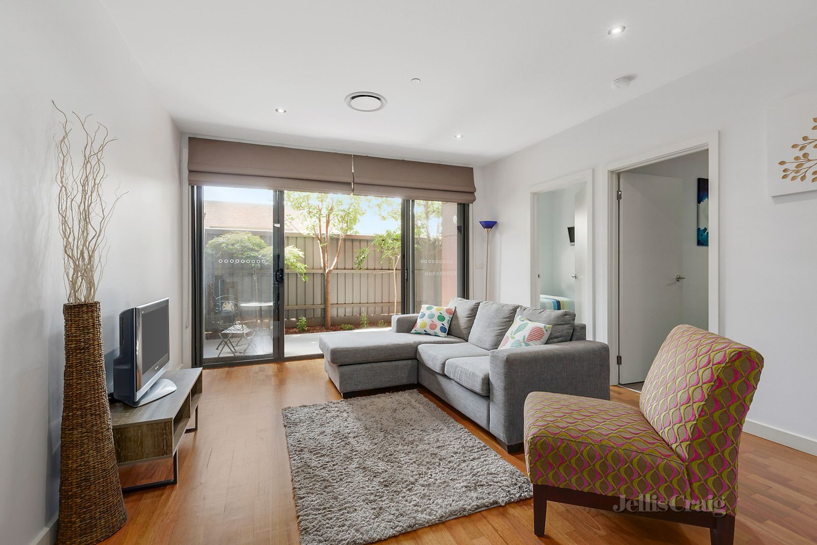 8/107 Whittens Lane, Doncaster VIC 3108, Image 1