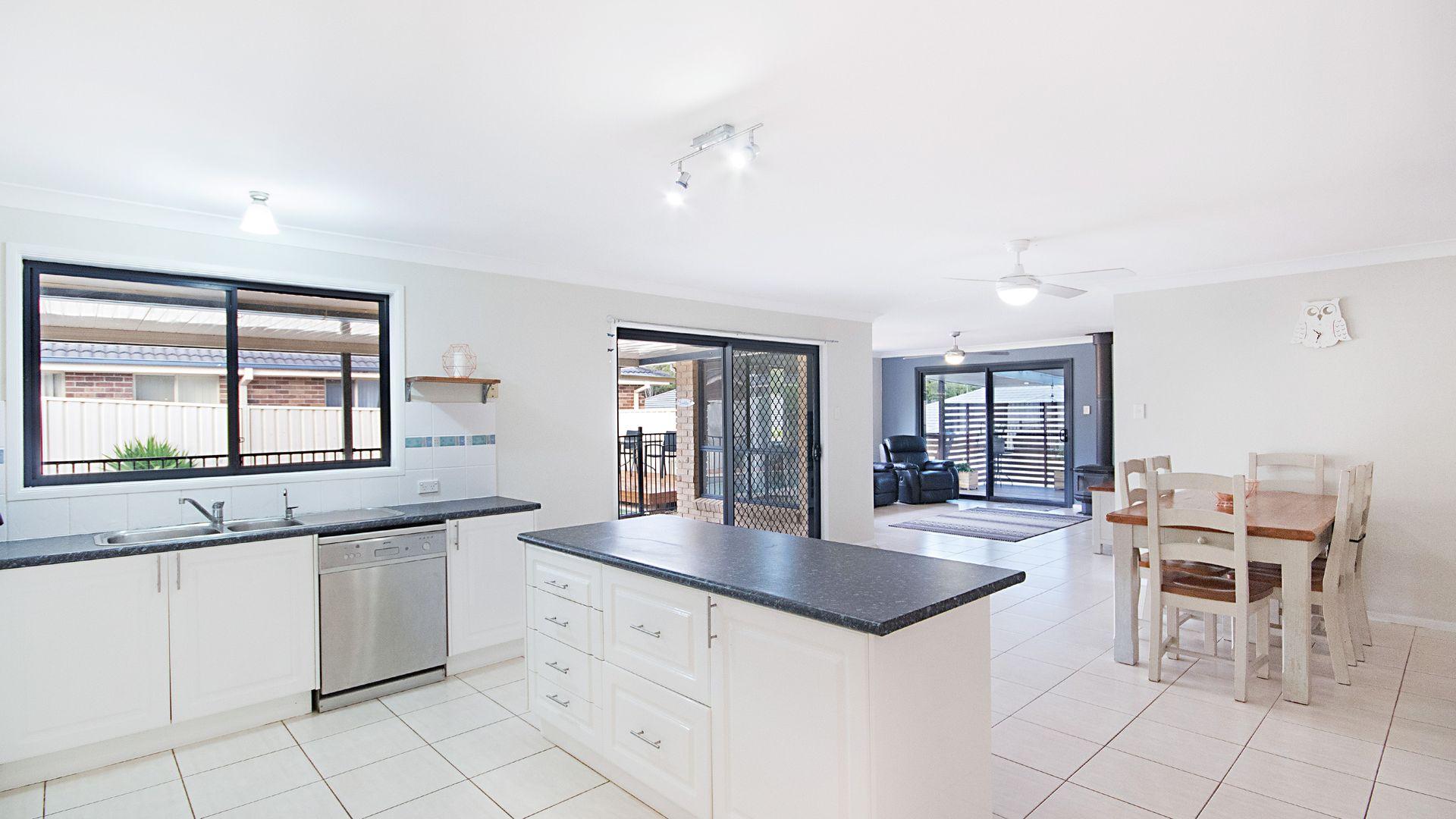 20 Shiraz Drive, Bonnells Bay NSW 2264, Image 1