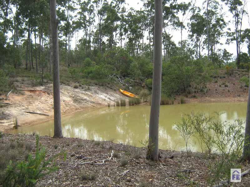 297 Mt Hope Road, Kingaroy QLD 4610, Image 2