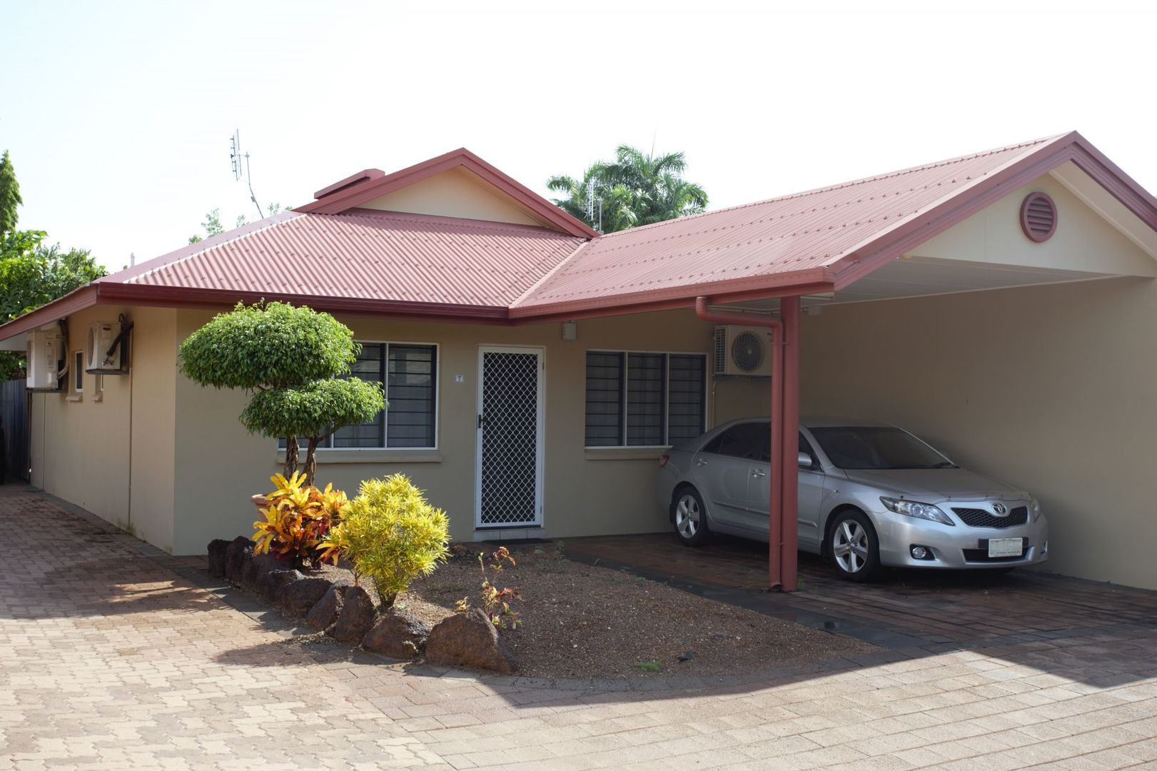 7/34 Sovereign Circuit, Coconut Grove NT 0810, Image 0