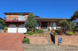 Picture of 5 Stratos Place, Cooma NSW 2630