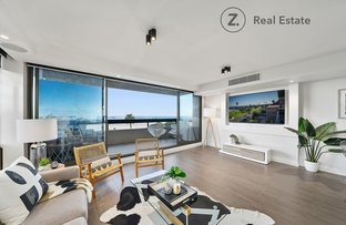 Picture of 32/325 Beaconsfield Parade, St Kilda West VIC 3182