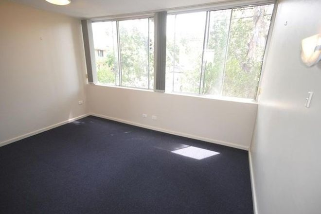 Picture of 6/299 Abercrombie Street, DARLINGTON NSW 2008