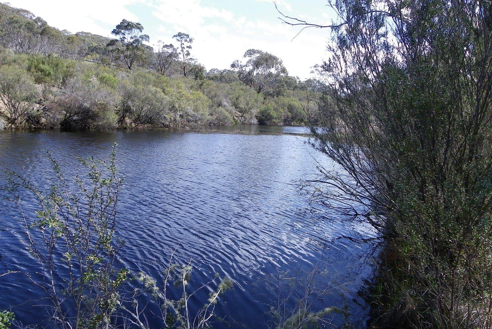 4071 Badja Road, Cooma NSW 2630, Image 0