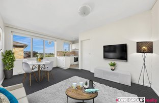 Picture of 1/446 Albion Street, Brunswick VIC 3056