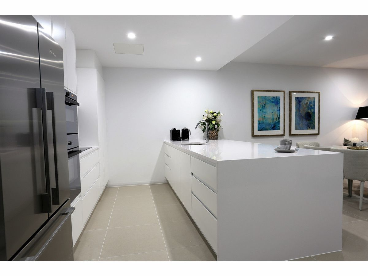 505/142 Middle Street, Cleveland QLD 4163, Image 2