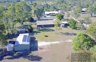 Picture of 21 Lister Street, Gracemere QLD 4702