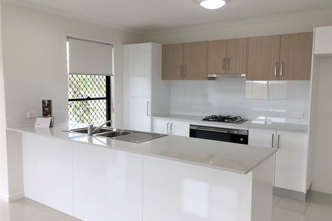 Picture of 60 Horizon Way, WOOMBYE QLD 4559