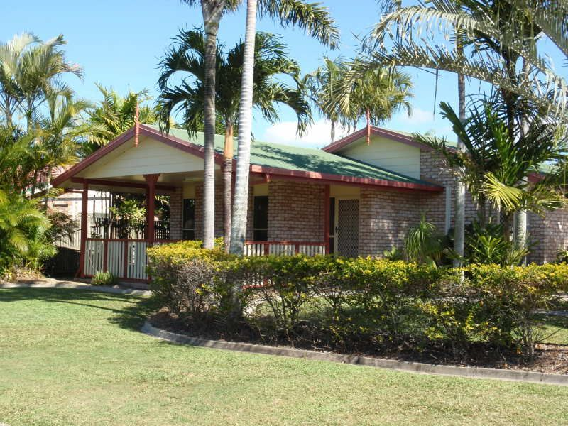 10 Avocado Court, Beaconsfield QLD 4740, Image 1