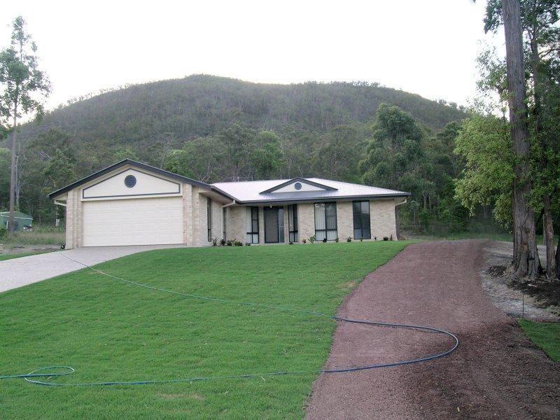 44 Carnarvon Drive, Beerwah QLD 4519, Image 2