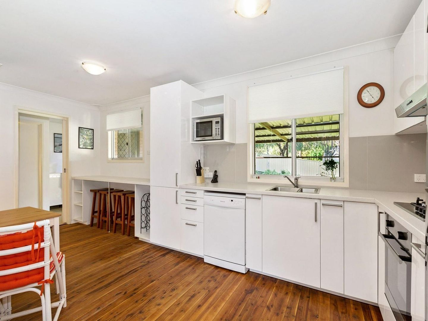 24 Norman Road, Mudgee NSW 2850, Image 1