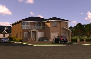 Picture of 32 Lindsay  Street, Wentworthville NSW 2145